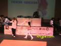 Saigu Bboy Competition