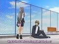 Izumo Takeki Tsurugi no Senki 01