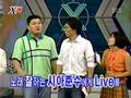 Xiah Junsu Singing Joe - I wanna know