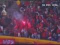 ElShowDeLaCopaLibertadores el nacional vs River Plate 12-04-2006