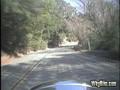 Pinehurst Road - Part 1