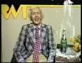 Rutland Weekend Television (RWT) SE01E01