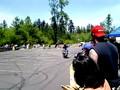 Bike Show 2