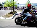 Bike Show 1