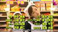 Maid in Akihabara2.avi