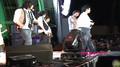 Hollywood Bowl - Epik High, Brian, Eru, TaeJina - Twist King + Run to You