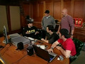 Ghost Hunters Season 3 episode 5
