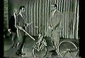 Frank Zappa on the Steve Allen Show
