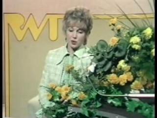 Rutland Weekend Television (RWT) SE01E04