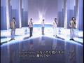 Tohoshinki -070602 Music Fair 21- Lovin' You Perf