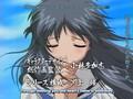 Izumo Takeki Tsurugi no Senki 04