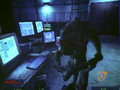 SoftImage and Valve team up to create the Mod friendly Half Life 2 video game.