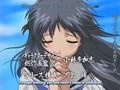 Izumo Takeki Tsurugi no Senki 06