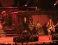 Iron Maiden - Different World LIVE 2006