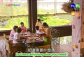 [SUBlimes] Hana Kimi - Episode 13 Part 1 [English Subbed]