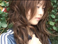 Making of Niigaki Risa isshun Photobook