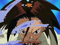 Shaman King - Noots