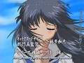 Izumo Takeki Tsurugi no Senki 07