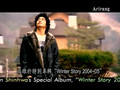 Shinhwa - Leaving Behind Traces of Time-Soulmates