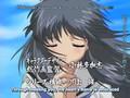 Izumo Takeki Tsurugi no Senki 09