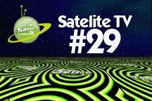 Satelite Programa#29