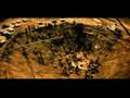 30 Seconds To Mars- Capricorn