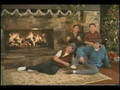 Osmond Boys - Rocky Mountain Christmas
