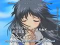 Izumo Takeki Tsurugi no Senki 10