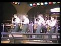 Osmond Boys in Concert