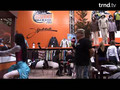 toptrnd show 25: ispo 2008 (Teil3)