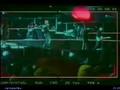 Laura Pausini - La Isla Bonita & Y Mí Banda Toca El Rock (Live San Siro)