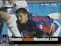San Lorenzo vs River Plate 1erTiempo 16-04-2006
