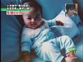 Koike Teppei - Talk -2- HEY! HEY! HEY! 2007.06.04