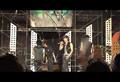 飛輪海 - 超喜歡你 (愛在台灣演唱會)