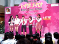 Nvli Breezy : Irony [Born To Be K-pop J-pop Singer & Dancer Contest *Turn to compete for championship*]