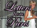 The Middle Show: Letters From Paris