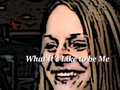 """""""What it's like to be Me"""" Preview: Jessica Parks"""