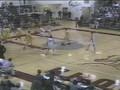 Gus McDonald Senior Basketball Hilight Video