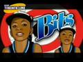Lil Bits - Bump