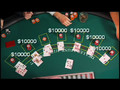 Beating Blackjack with Andy Bloch - Learn to Play Blackjack from a MIT Team Manager