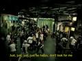 Goodbye Baby (English Subs) - Big Bang