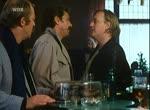 Tatort 143 Kuscheltiere (1982)