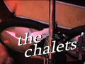 The Chalets - Love Punch
