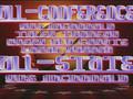 2005-2006 MHS Season Hilight Video