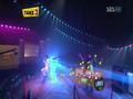 Evan 051307 SBS Inkigayo - Namjado Uhjjuhl Sooubda.wmv