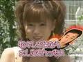 The Best of Risa Niigaki Facial Reactions