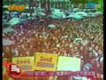 5566 on Wan Quan Yu Le
