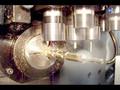 Diamond 20CS Factory Spy Video - Long Part