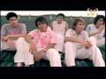 5566 - Wo Nan Guo MV