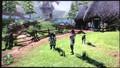 Fable 2 GDC Developer Walkthrough Pt. 3
